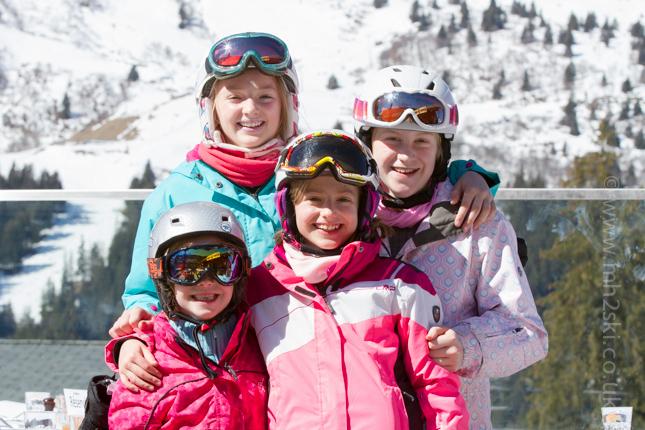 Meribel-Skiing-At-Easter-13.jpg
