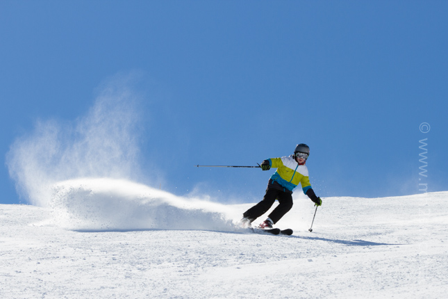 Meribel-Skiing-At-Easter-2.jpg