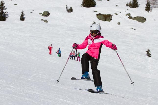 Meribel-Skiing-At-Easter-4.jpg