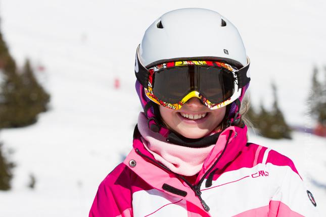 Meribel-Skiing-At-Easter-5.jpg