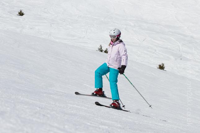 Meribel-Skiing-At-Easter-6.jpg