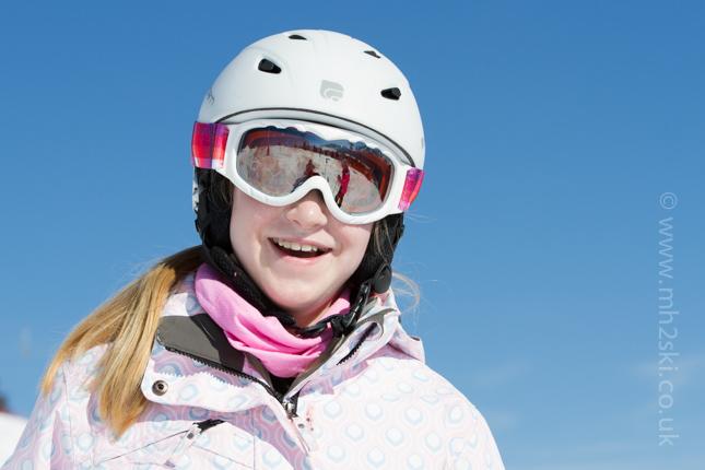 Meribel-Skiing-At-Easter-7.jpg