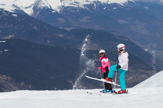 Meribel-Skiing-At-Easter-8.jpg