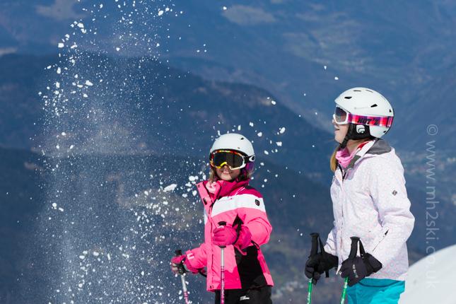 Meribel-Skiing-At-Easter-9.jpg