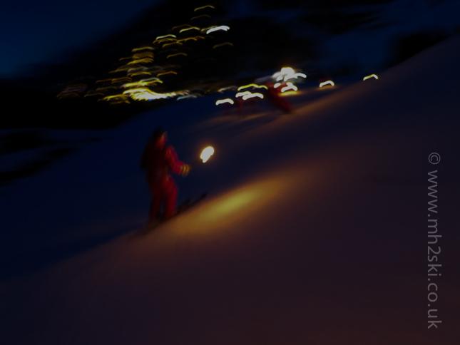 Meribel-Torchlight-Descent-10.jpg