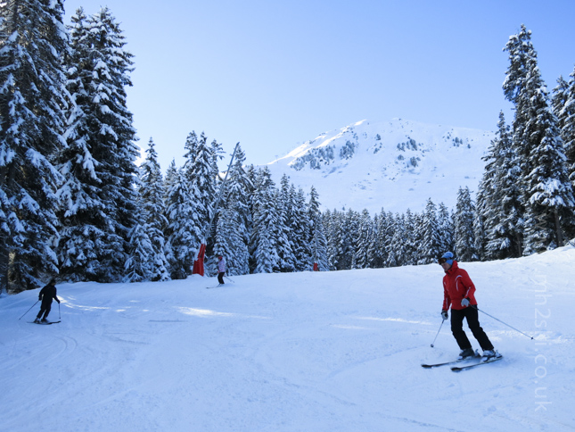 b2ap3_thumbnail_Private-Ski-Lessons-2.jpg