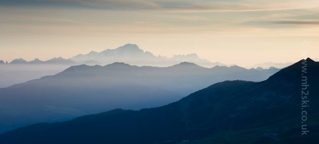 Sunrise-7.jpg