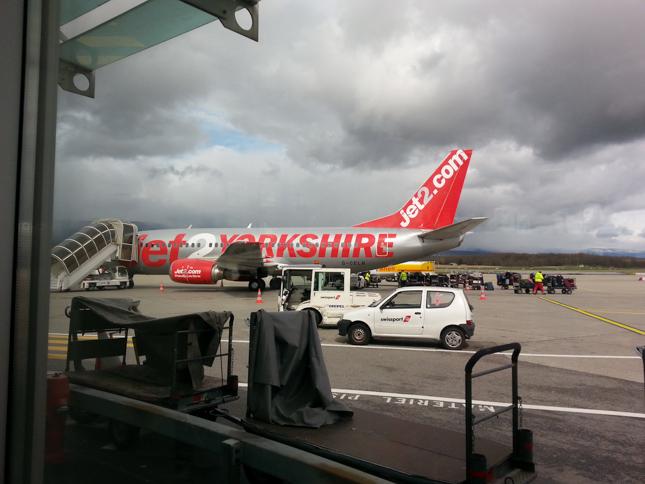 b2ap3_thumbnail_Yorkshire-Airlines-1.jpg