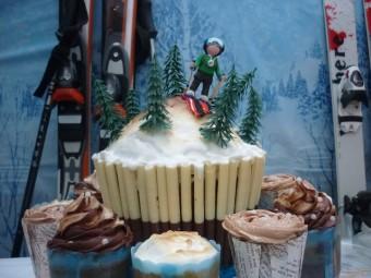 b2ap3_thumbnail_ski-cake.jpg